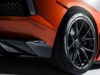 Vorsteiner Lamborghini Aventador-V LP-740, 8 of 18