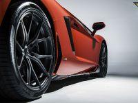 Vorsteiner Lamborghini Aventador-V LP-740, 10 of 18