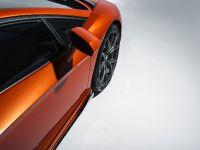 Vorsteiner Lamborghini Aventador-V LP-740, 11 of 18