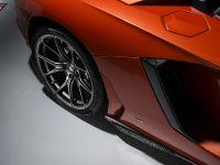 Vorsteiner Lamborghini Aventador-V LP-740, 12 of 18