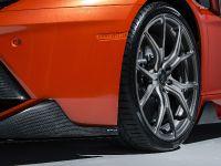 Vorsteiner Lamborghini Aventador-V LP-740, 16 of 18