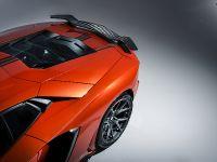 Vorsteiner Lamborghini Aventador-V LP-740, 18 of 18