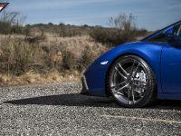 Vorsteiner Lamborghini Gallardo Renazzo front piece, 10 of 12