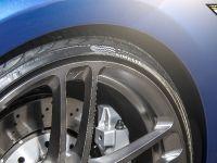 Vorsteiner Lamborghini Gallardo Renazzo front piece, 12 of 12