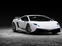 Vorsteiner Lamborghini Gallardo Superleggera, 1 of 14