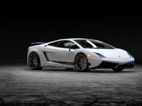 Vorsteiner Lamborghini Gallardo Superleggera, 2 of 14