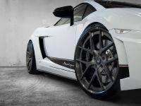 Vorsteiner Lamborghini Gallardo Superleggera, 4 of 14