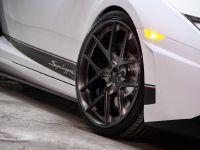 Vorsteiner Lamborghini Gallardo Superleggera, 5 of 14
