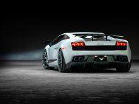 Vorsteiner Lamborghini Gallardo Superleggera, 7 of 14