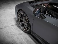 Vorsteiner Lamborghini Gallardo Superleggera, 9 of 14