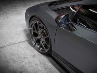 Vorsteiner Lamborghini Gallardo Superleggera, 9 of 14