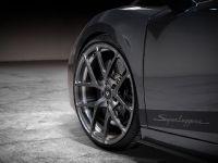 Vorsteiner Lamborghini Gallardo Superleggera, 10 of 14