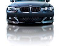 Vorsteiner BMW M-Tech Series, 3 of 5