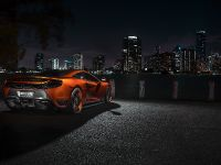 Vorsteiner McLaren MP4-VX In Miami, 6 of 12