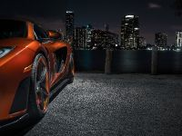 Vorsteiner McLaren MP4-VX In Miami, 10 of 12