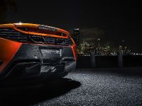 Vorsteiner McLaren MP4-VX In Miami, 12 of 12