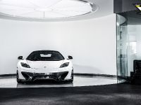 Vorsteiner McLaren MP4-VX, 1 of 41