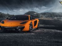 Vorsteiner McLaren MP4-VX, 2 of 41