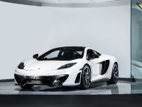 Vorsteiner McLaren MP4-VX, 3 of 41