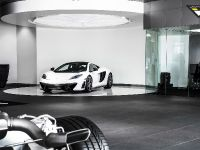 Vorsteiner McLaren MP4-VX, 5 of 41