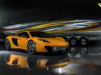 Vorsteiner McLaren MP4-VX, 6 of 41