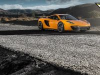 Vorsteiner McLaren MP4-VX, 7 of 41