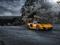 Vorsteiner McLaren MP4-VX, 8 of 41