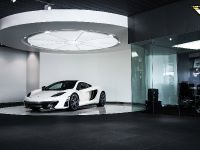 Vorsteiner McLaren MP4-VX, 10 of 41