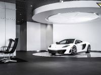 Vorsteiner McLaren MP4-VX, 11 of 41