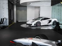 Vorsteiner McLaren MP4-VX, 12 of 41