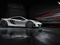 Vorsteiner McLaren MP4-VX, 13 of 41