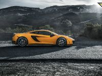Vorsteiner McLaren MP4-VX, 15 of 41