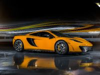 Vorsteiner McLaren MP4-VX, 16 of 41