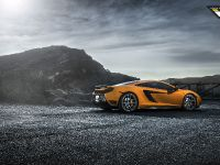 Vorsteiner McLaren MP4-VX, 17 of 41