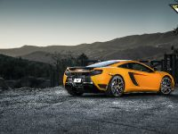 Vorsteiner McLaren MP4-VX, 18 of 41