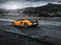 Vorsteiner McLaren MP4-VX, 19 of 41