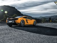 Vorsteiner McLaren MP4-VX, 20 of 41