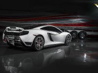 Vorsteiner McLaren MP4-VX, 21 of 41
