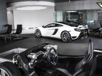 Vorsteiner McLaren MP4-VX, 25 of 41