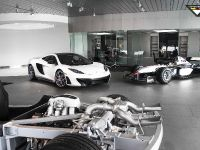 Vorsteiner McLaren MP4-VX, 26 of 41