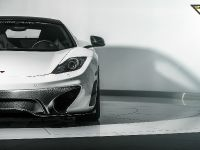 Vorsteiner McLaren MP4-VX, 27 of 41