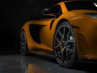 Vorsteiner McLaren MP4-VX, 29 of 41