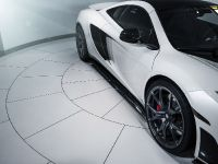Vorsteiner McLaren MP4-VX, 31 of 41