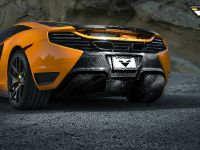 Vorsteiner McLaren MP4-VX, 33 of 41