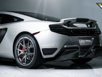 Vorsteiner McLaren MP4-VX, 34 of 41