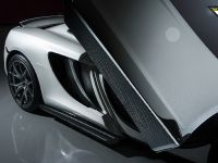 Vorsteiner McLaren MP4-VX, 35 of 41