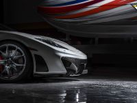 Vorsteiner McLaren MP4-VX, 37 of 41