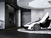 Vorsteiner McLaren MP4-VX, 38 of 41
