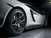 Vorsteiner McLaren MP4-VX, 40 of 41