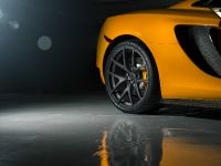 Vorsteiner McLaren MP4-VX, 41 of 41